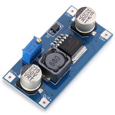 LM2596 DC to DC Adjustable Step Down Power Module