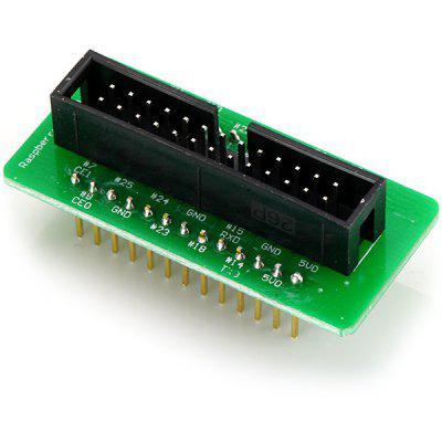 112402 GPIO Expansion Interface Special for Raspberry Pi