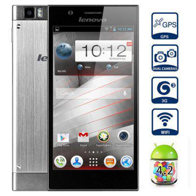 lenovo k900 5 5 inch android 4 2 3g phablet z2580 dual core 2 0ghz rh gearbest com K900 Launch IdeaPhone K900