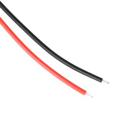 Special Design 10 Pairs 100mm Male and Female JST Connector Plug Line for RC BEC Lipo Battery 1s 2s 3s 4s 5s 6s 7s 8s lipo battery balance connector for rc model battery esc
