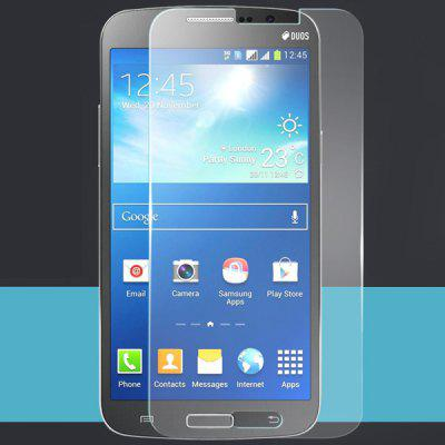 Wriol G - PRO Glass Panel 9H Hardness 0.3mm Screen Protector Film for Samsung Galaxy Grand 2 G7106 G7108 G7109