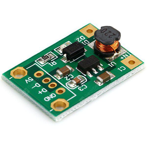 , Electrical & Tools, Arduino & SCM Supplies, Boards & Shields