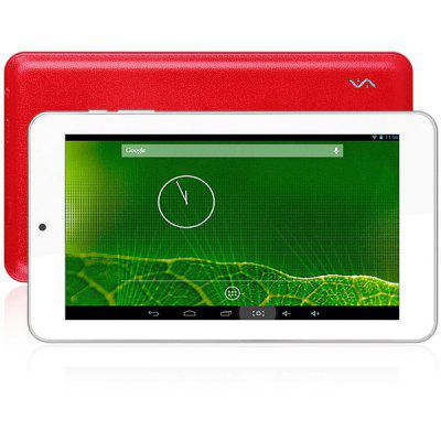 M2103 Android 4.2 Cheap Tablet PC with 7 inch WVGA Screen ...