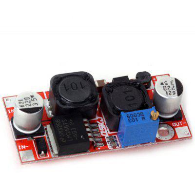 LM2587 DC 3  -  35V to 1.2  -  30V 2A Buck - boost Module for FPV