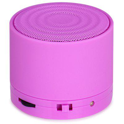 BL - S10 Bluetooth Wireless Speaker for Laptop