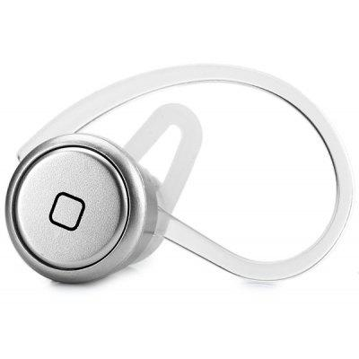 YE - 106 Mini Bluetooth Headset