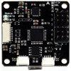 Buy CC3D Openpilot Open Source Flight Controller 32 Bits Processor Board Helicopters Fixed Wing Aircraft