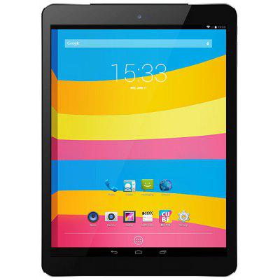 Cube U65GT TALK9X Android 4.4 3G-telefoon Tablet PC