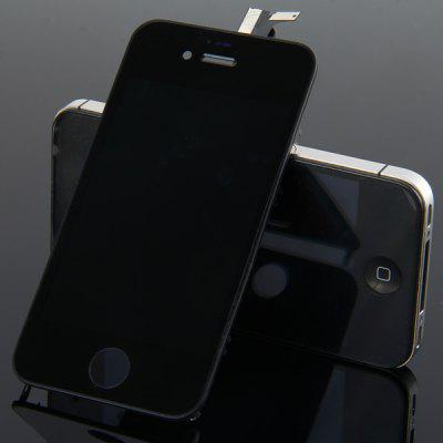 Useful Replacement LCD Display and Digitizer Panel Touch Screen with Frame for iPhone 4S