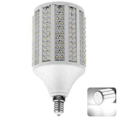Sencart E14 20W 330 LEDs White Light LED Corn Light with 1850 Lumens 6000  -  6500K AC85 - 265V