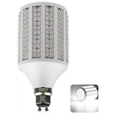 Sencart 20W GU10 1850LM Based Highlight 6000  -  6500K 330 - LED Corn Bulb AC85 - 265V
