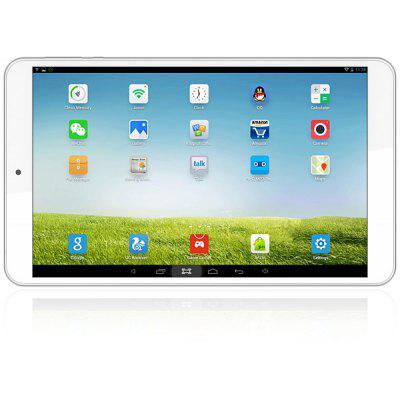 Onda V820 Android 4.2 Tablet PC with 8 inch WXGA A31S Quad ...