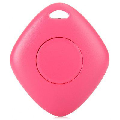 IT 02 Bluetooth V4.0 Anti - Lost Alarm Tracer Remote Control Camera Shutter Self - Timer