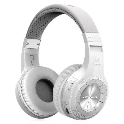 Bluedio HT H - Turbine Bluetooth Headset