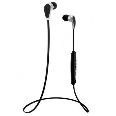 Bluedio N2 Bluetooth Sports Earbuds