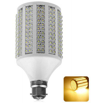 Sencart 20W B22 1850LM Based Highlight 3000  -  3500K 330 - LED Corn Bulb AC85 - 265V