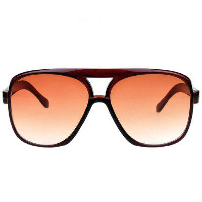 Oulaiou 9827 Sunglasses