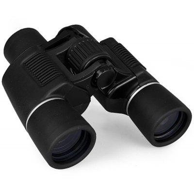 Beileshi 18 x 36 Portable Binoculars with Neck Strap Optical Lens