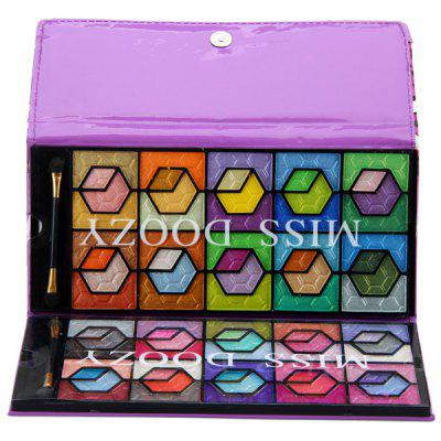 YF8801 Eyeshadow Kit