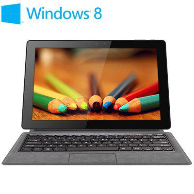 VOYO WinPad A9 Original Keyboard Leather Sheath and 3G Online Module 10.1 inch Windows 8.1 OS Tablet PC with Intel Baytrail - T Z3770 1.47GHz Quad Core 64GB ROM WUXGA IPS Screen