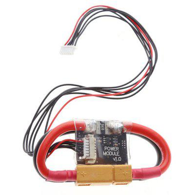 Power Module v1.0 Output BEC 3A for APM2.5.2 APM2.6 Pixhawk