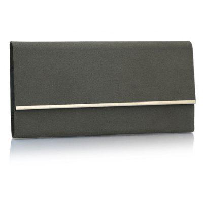 Wallet Case Cover