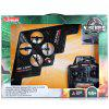 X32 USB Rechargeable 2.4GHz Aircraft 3 Axis Gyro 4.5 Channel Air Force Quadcopter