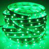 Buy GREEN, LED Lights & Flashlights, LED Strips for $5.58 in GearBest store