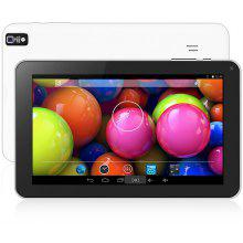 Actions 7029B Tablet PC