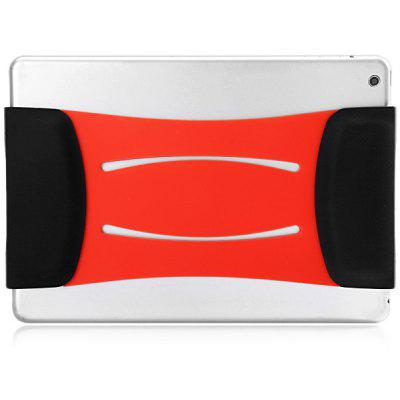 WF330 Universal Flexible Hand Grip Silicone Holder for iPad 2 3 4 Air etc.