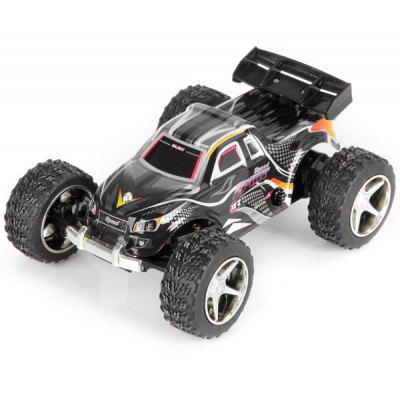 Wltoys L929 5CH 2.4G High Speed Remote Control Vehicle