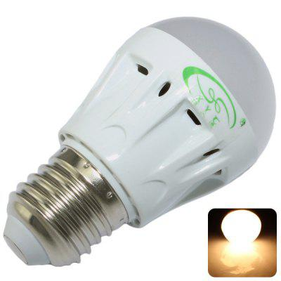 XinYiTong SMD 2835 LED Bulb Light