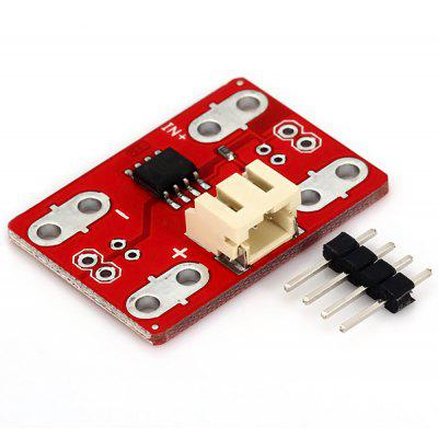 022303 30V Mosfet Mos Large Current Isolation Switch