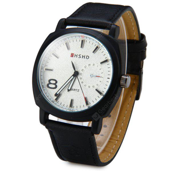 in product en price shshd ng konga yaoota from watch watches nigeria