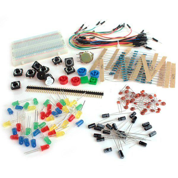 , Electrical & Tools, Arduino & SCM Supplies, Kits