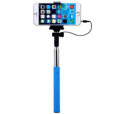 1pc ZPG Autodyne Camera Monopod