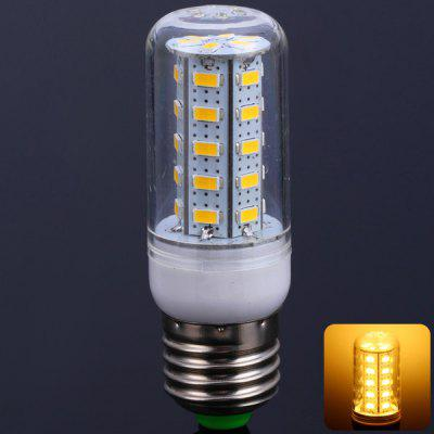 SMD - 5630 36 LEDs E27 12W LED Corn Bulb 1100 Lumens 110V Corn Light (3000 - 3200K)