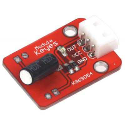 Keyes ZND - 05 Multifunctional Electronic Bricks Inclination Sensor Module Works with Official Arduino