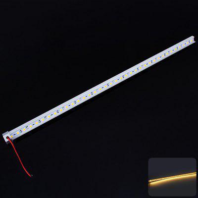 19.69 Feet 36 SMD - 5050 LEDs 16W Tube Light  -  1400Lm 3000 - 3500K