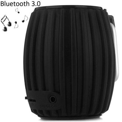 AN - B05 MIC Outdoor Bluetooth Small Wireless Speaker