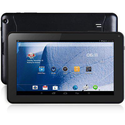 Android 4.4 9 inch A33 Quad Core Tablet PC