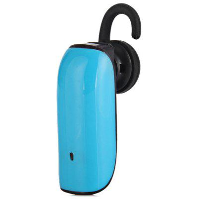 Jabees Beatles Wireless Bluetooth Headset
