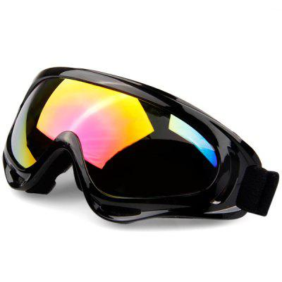 HM006 Windproof Goggles