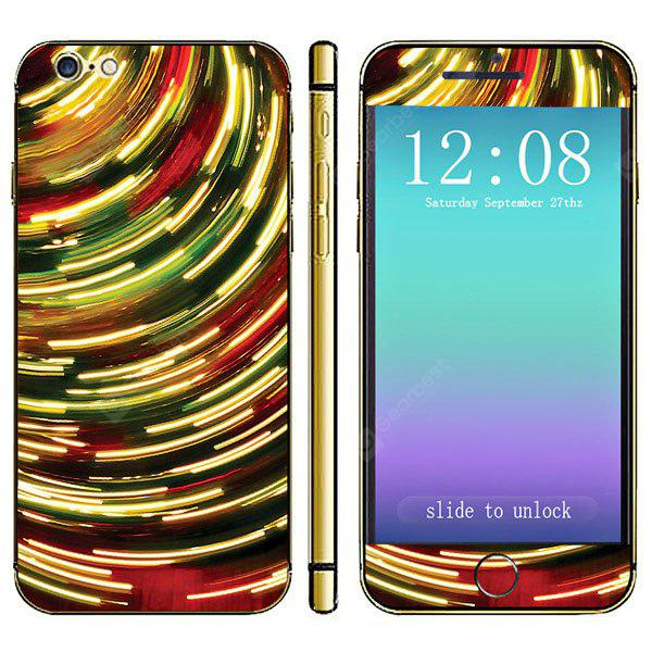 , Mobile Phones, Apple Accessories, iPhone Accessories, iPhone Cases/Covers