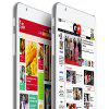 Teclast X98 Air II 9.7 inch Android 4.4 Tablet PC Intel Bay Trail CR 3736F 2.16GHz - WHITE