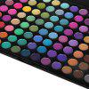 Serseul P96 Makeup Kit 96 Colors Eye Shadow for sale