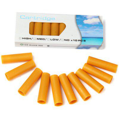 E - Cigarette Cartridges Mouthpiece of MB Taste