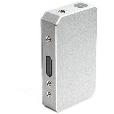 Pioneer4You IPV3 7  -  150W Variable Wattage E - Cigarette Mod