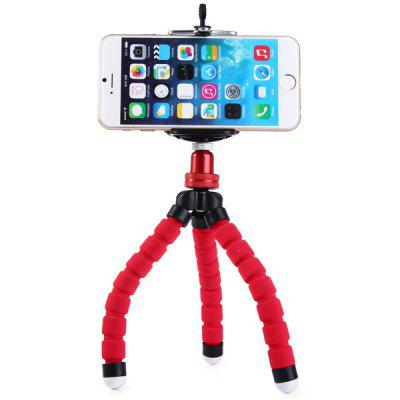 Convenient Adjusted Universal Tripod
