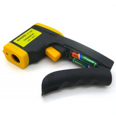 DT -  380 Infrared Temperature Gun